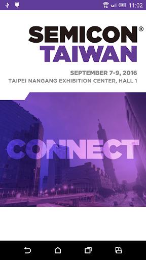 免費下載商業APP|SEMICON Taiwan 2016 國際半導體展 app開箱文|APP開箱王