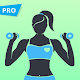 Women Workout Pro Download on Windows