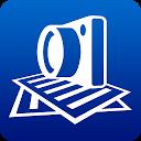 SharpScan: rapid multipage PDF document scanner APK