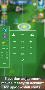Notebook for Golf Clash v0.5.4 [Patched] APK 3
