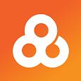 Loc8 - The job management app for field service apk