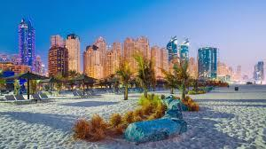 Image result for pictures of dubai i can copy
