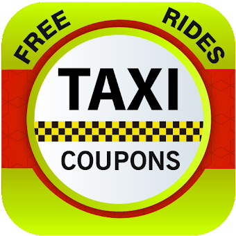 Free Taxi Coupons for Uber Cab
