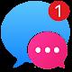 Messenger for All Social Networks