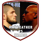 Khabib Vs Mayweather MMA Quiz Android APK Download Free By Game Attack