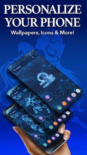 Horoscope Home - Daily Zodiac Astrology screenshot 6