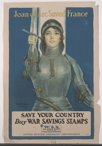 Save Your Country. Buy War Savings Stamps
