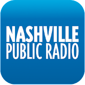 The Nashville Public Radio App