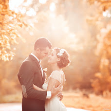 Свадебный фотограф Диана Гарипова (DianaGaripova). Фотография от 22.12.2013