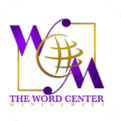 WORD CENTER MINISTRIES