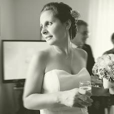 Wedding photographer Paola Simonelli (simonelli). Photo of 19.02.2016