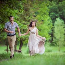 Wedding photographer Oleg Cherkaschenko (king-studio). Photo of 04.05.2016