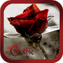 Gothic Wallpapers icon