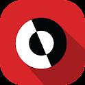 ROK Music icon