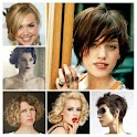 Hairstyles Tutorials for Girls icon