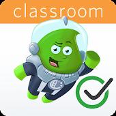 Digital Passport Classroom Ed.
