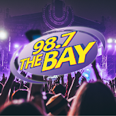 The Bay 987