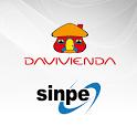 Davivienda Sinpe Móvil icon