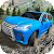 Offroad 4x4 Luxury Driving file APK Free for PC, smart TV Download