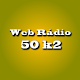 Web Rádio 50 k2 Download on Windows