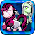 My Monster Pony Dress-up Game file APK for Gaming PC/PS3/PS4 Smart TV