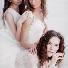 Wedding photographer Irina Urey (Urey). Photo of 15.03.2016