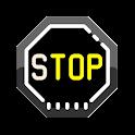TopStop icon