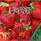 strawberries be fresh.jpg