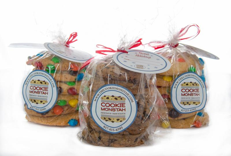 Image result for cookie monstah pictures