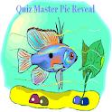 Quiz Master Pic Reveal