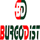 Download Burgodist Commerce For PC Windows and Mac