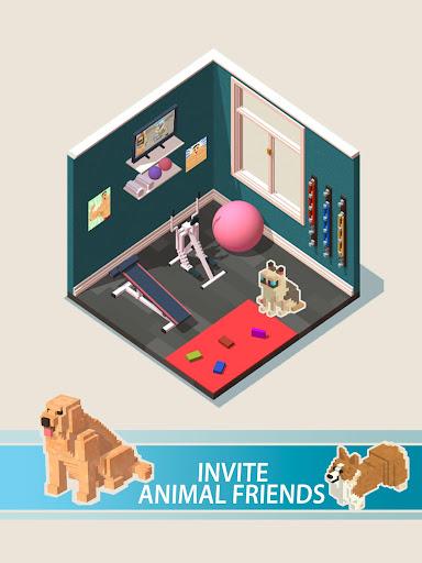 Animal House 1.3.2 9