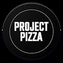Project Pizza icon