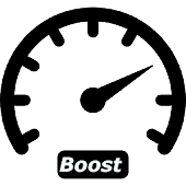 Speed Booster Expert(Cleaner)