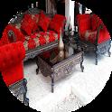 Salon marocain décoration 2016 icon
