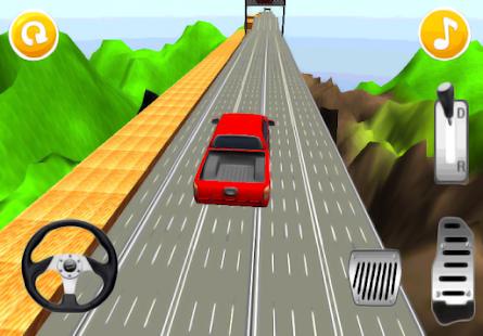Car-Hill-Climb-Racing 3