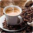 Coffee Wall.. file APK for Gaming PC/PS3/PS4 Smart TV