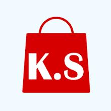 Khan Shop BD Download on Windows