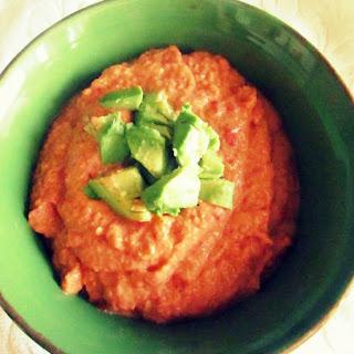 Mexican Yogurt Dip Recipes.