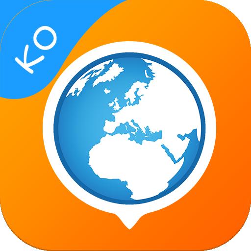 学习说韩语单词短句(专业版) 教育 App LOGO-APP開箱王