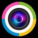 Camera Stream ★ WiFi IP Webcam icon