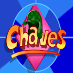 Chaves Play icon