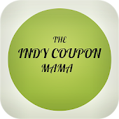 Indy Coupon Mama