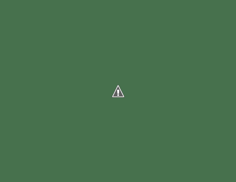 Pilisszántó - Páduai Szent Antal rk. templom