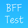 BFF Friendship Test APK