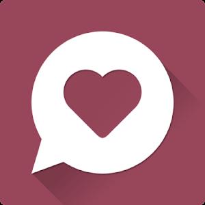jaumo flirt chat apk installer