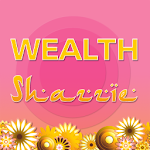 Be Wealthy Meditation Icon