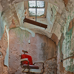 barber-prison-cell-hdr-by-somadjinn.jpg