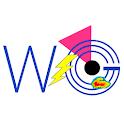 SiteWarn icon