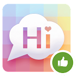 SayHi Chat, Love, Meet, Dating 6.54